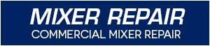 Hobart Mixer Repair Service. We reapir all Hobart Models