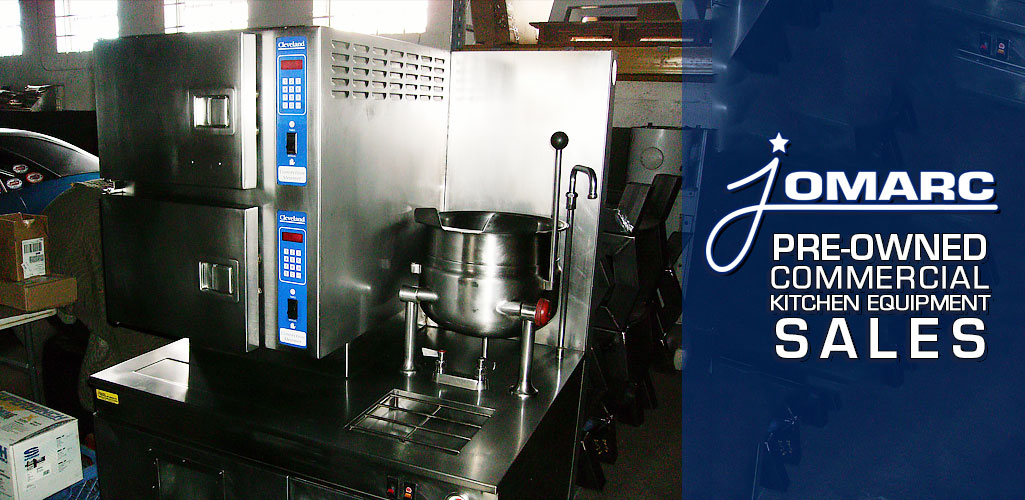 Used Restaurant Equipment for sale in South Jersey, Pleasantville, Longport, Linwood, Egg Harbor City, 08232, 08244, 08225
