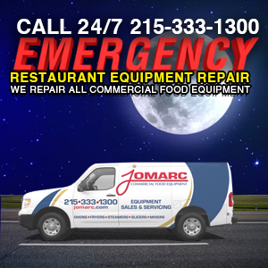 We have appointments for Non-Emergency Service, Mainteance, and Warranty Repair within a 60 mile radius around North East Philadelphia 19136