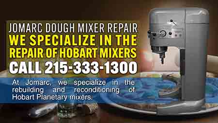 New & Used Kitchen Equipment Delaware Commercial Food Equipment Repair Refurbished Hobart Mixers We Repair Ovens Fryers Griddles Steamers Dishwashers
